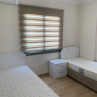 Single Bedroom Apartment locate near Ezic Peanuts City in Girne