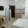 A studio in Lemar Kuçuk kaymakli area in Lefcosia, you can reserve this apartment right now online with RocApply