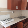 This accommodation type is conducive or best suited for one person or couples and it's situated on the doorstep of Girne American University campus which means students have the option to take the bus, walk or ride a bike to GAU.