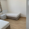 Single Bedroom Apartment located near Ezic Peanuts City in Girne