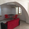 Studio Apartment locates in the middle of Girne City Center. You can reserve this accommodation now with RocApply