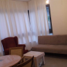 Single Bedroom Apartment 2+1. You can reserve this apartment now with RocApply