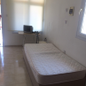Single Bedroom Apartment 1+1. You can now reserve this apartment through RocApply right now