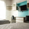 Prime Living dorm rooms, you can now reserve this accommodation through RocApply right away
