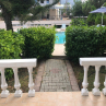 This accommodation type is one bedroom apartment situated on the doorstep of Girne American University campus