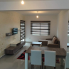 A brand new 2+1 apartment located in Baris park area in Kyrenia, can be reserved directly through RocApply