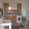 This fully furnished single bedroom studio apartment accommodation type which can be reserved directly through RocApply