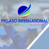 Pegaso International Higher Education Institution