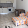 Double Bedroom Apartment ( 2+1 next to Cangar Motors Area)