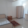 Studio in Apartment (Jumbo Cangar Motors Area)