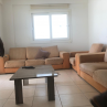 Triple Bedroom Apartment (3+1 at Gonyeli Area)