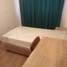 Double Bedroom Apartment (Lemar Cemetery)