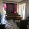 Double Bedroom Apartment ( 2+1 at Terminal Area of Lefcosa)