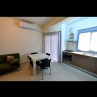 Double Bedroom Apartment (2+1 in Gonyeli) S