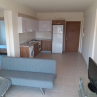 Double Bedroom Apartment (2+1 Terminal Are) S