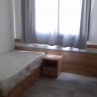Double Bedroom Apartment (2+1 Merit Hotel Area) D